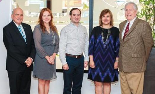 Sucasa apoya el programa de becas de la Asociación Nacional de Conciertos